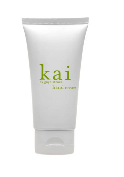 Kai Fragrance Hand Cream