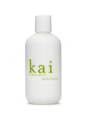 Kai Fragrance Body Lotion