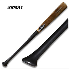 XRMA1 Angled Knob Technology from Old Hickory Bats powered by PRO XR