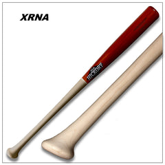 XRNA Angled Knob Technology from Old Hickory Bats powered by PRO XR