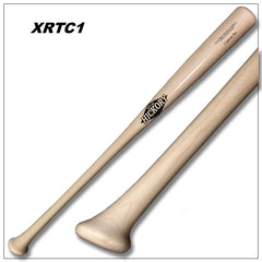 XRTC1 Angled Knob Technology from Old Hickory Bats powered by PRO XR