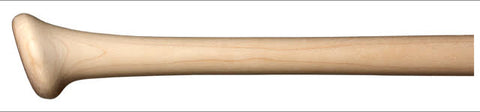 XR Knob Technology from Old Hickory Bats