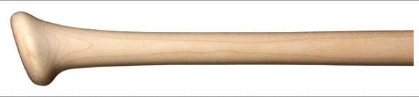 XR Knob Bat Technology from Old Hickory Bats