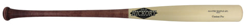 Old Hickory AP1 Pro Wood Bat