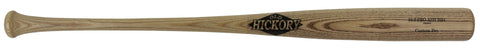 Old Hickory BB4 Pro Wood Bat