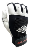 20% OFF C2 with FREE Batting Gloves