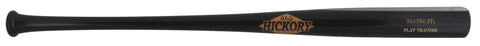 Baseball Training Bat by Old Hickory Bat Company