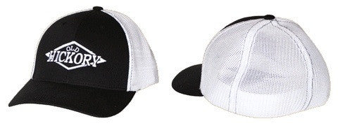 Flex Fit Baseball Cap by Old Hickory Bat Company
