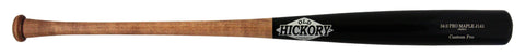 Custom Pro Wood Bat Model J143 by Old Hickory Bat Company