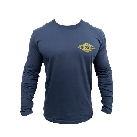 OHB Long Sleeve Shirt