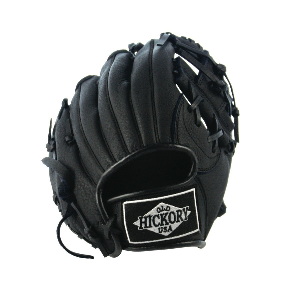 Baseball Training Glove by Old Hickory Bat Company
