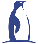 Blue Penguin Antiques