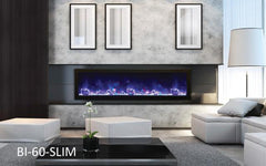 Electric Fireplaces Bbq Grills Canada