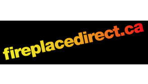 FireplaceDirect.ca