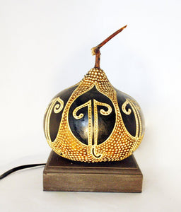 Perfect Gift, Unique Gifts for her, Valentine's Day Gifts, Best Birthday Gifts 2019, Handicrafts, Handmade, Ecofriendly Products, Gifts for Him, Anniversary Gifts, Organic Homes, Gourd Lamps, Table Lamps, Koyaka Craft, NaturaL, Gifts, DIY, Shopify, Home Decor, Trends,