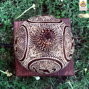 Perfect Gift | Unique Gifts for her | Valentine's Day Gifts | Best Birthday Gifts 2019 | Handicrafts | Handmade | Ecofriendly Products | Gifts for Him | Anniversary Gifts | Organic Homes | Gourd Lamps | Table Lamps | Koyaka Craft | Natural Gifts | DIY | Shopify | Aum | Om | Spiritual Gifts