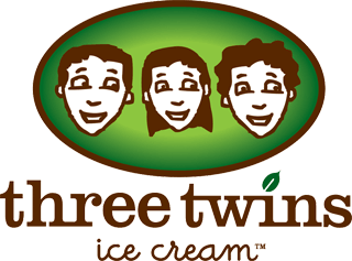 Three Twins Ice Cream
