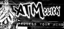 ATM CLICK Process Your Mind Video
