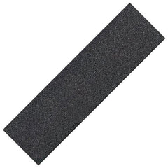Iron Horse Grip Tape Sheet Black
