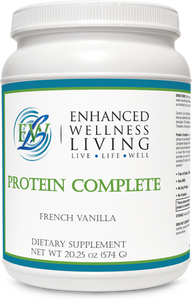 Protein Packed Supplement Bundle!