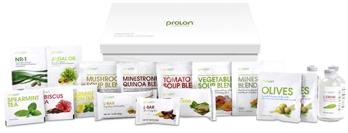 Prolon Fasting Mimicking Kit