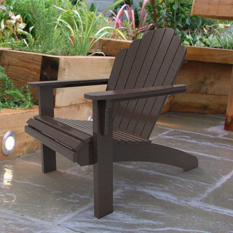 Malibu Outdoor Living  AdirondackChairsMarketcom - Malibu outdoor furniture