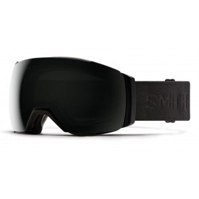 Smith IO Mag (Black)