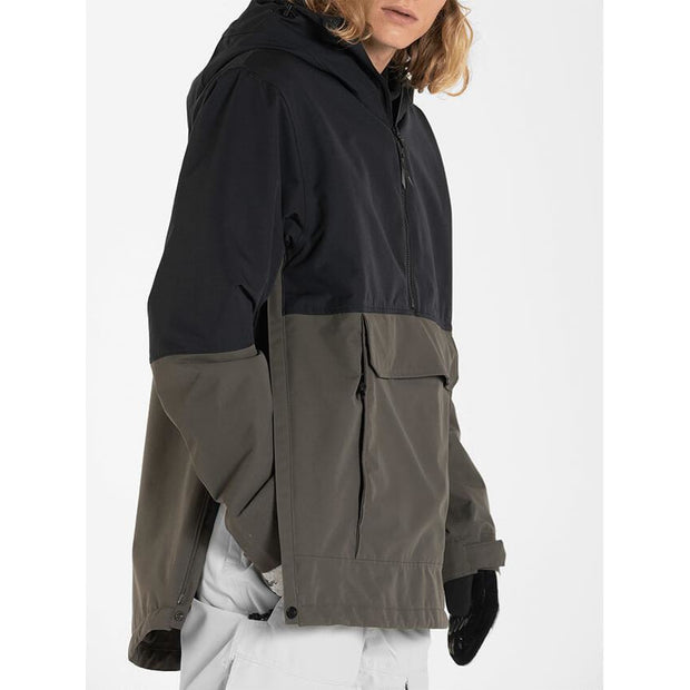 Rawlins Anarak Jacket