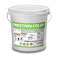 Load image into Gallery viewer, PreStain Roof Coating Color