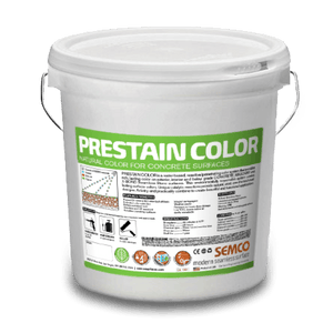 PreStain Roof Coating Color