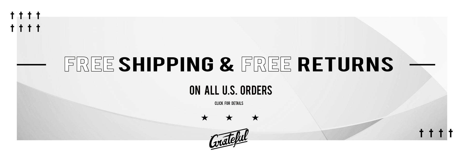 Free Shipping 18