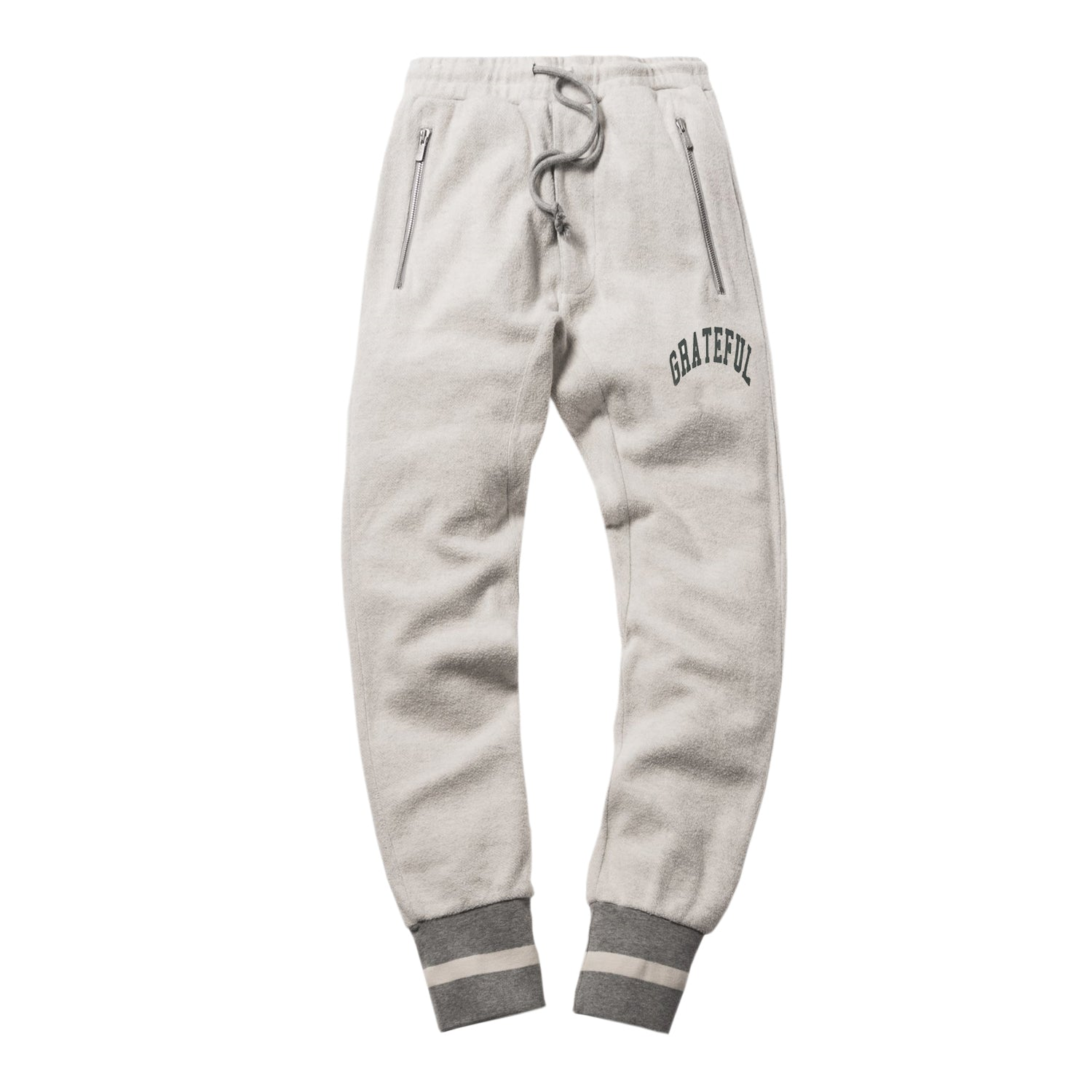 Platinum Kings Plaza Horizon Joggers