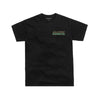 Power Tee // Black