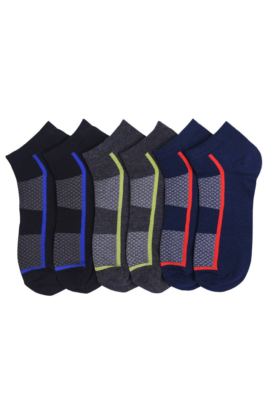 Power Club Spandex Socks