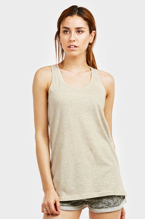 Loose Fit Jersey Tank Top (2 Pack)