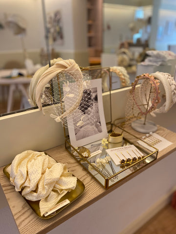 Selection Mariage Suzanne Ceremony Showroom Perpignan