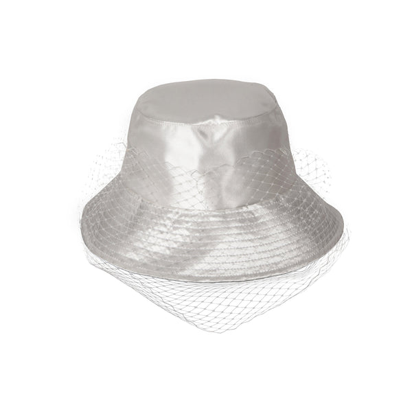 elaine bucket hat jennifer behr