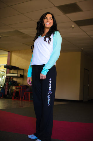 Women's LoA Lounge Pants