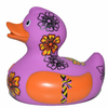 Bud Friendship Duckie
