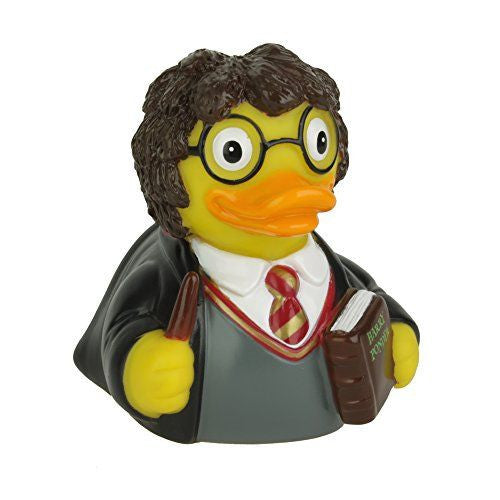 Harry Ponder Rubber Duckie  'NEW'