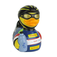 le tour le Duck Rubber Duckie  'NEW'