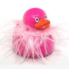 Darling Duckie  Lip Balm