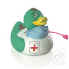 Medical  Duckie