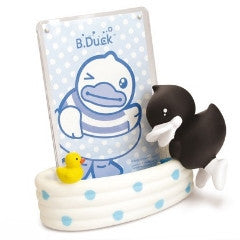 B.Duck Photo Frame Container Black