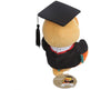 Graduation Duckie