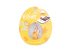 B.Duck Mobile Strap Yellow