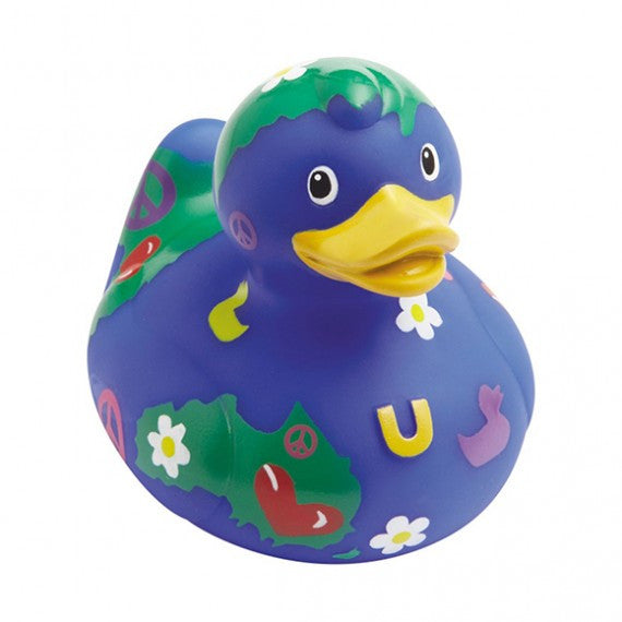 Bud ♥ Peace ♥ Planet ♥ Duckie