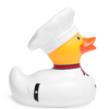 Bud CHEF Duckie