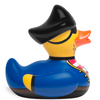 Bud Pirate Duckie
