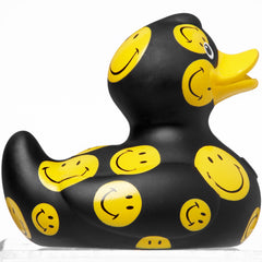 Bud Smiley Duckie